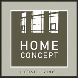 logo-home-concept